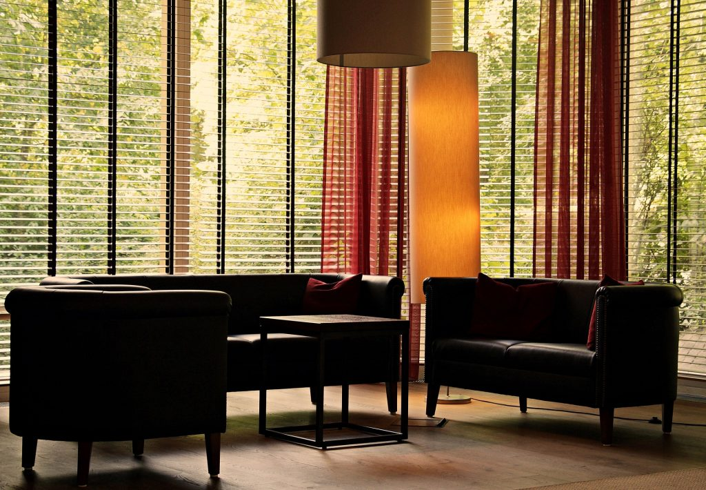 Best Blinds to Keep Heat Out: Every Bit of Heat